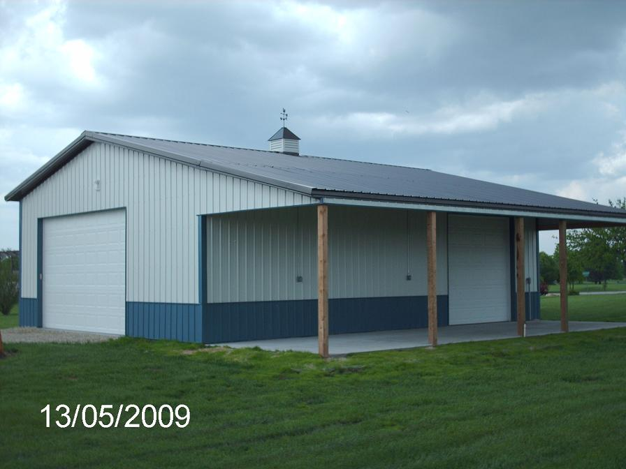 30x40 steel building closeouts joy studio design gallery for 30x40 shop plans